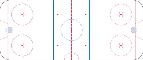 NHLrink