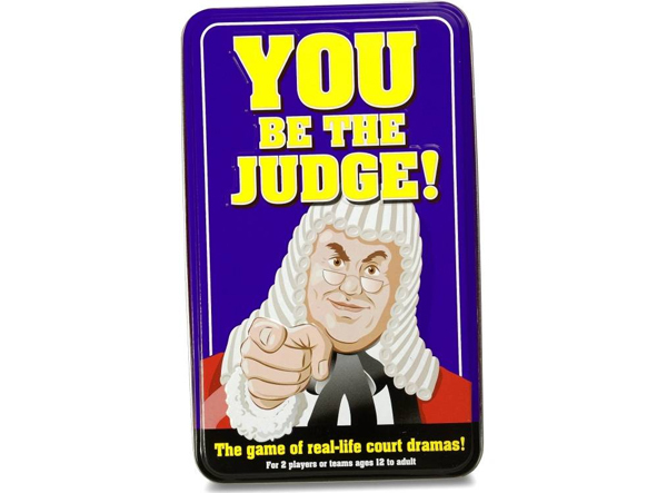 YOU-BE-THE-JUDGE