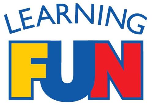 LearningIsFun