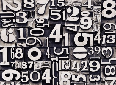 evening-fix-numbers-390x285