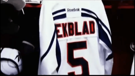ekblad capture