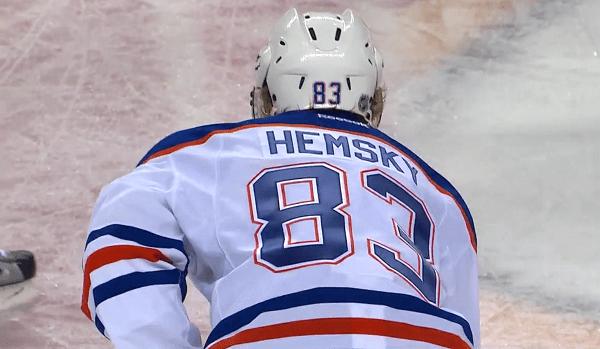 83-Hemsky-9