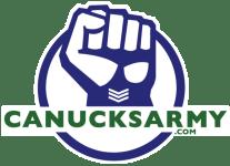 CanucksArmy_white