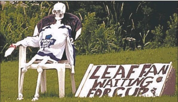 Leafs_skeleton