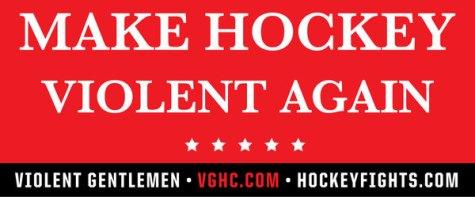 makehockey-sticker