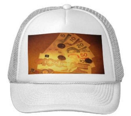 canadian_money_hat-r0521dc1af60d40c286ae43412a2d3f2c_v9wqr_8byvr_324