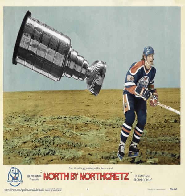 NorthByNorthGretz2