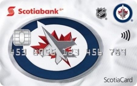 NHL_Debit_EN-Wpg (1)