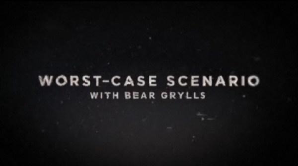 Worst_Case_Scenario_Title_Card