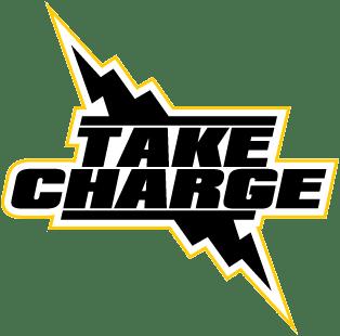 take_charge_logo