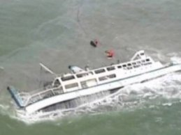 Image result for Four dead in boat mishap during burial of Tompolo's father