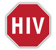 Obasanjo, Wigwe, Terraz unite against HIV/AIDS in Nigeria