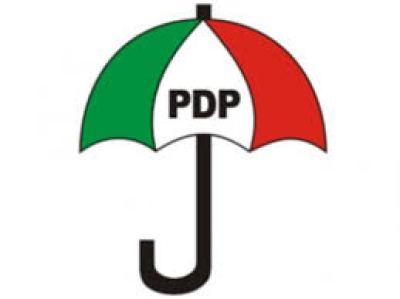 'Urhobo won't vote against  PDP in Delta'