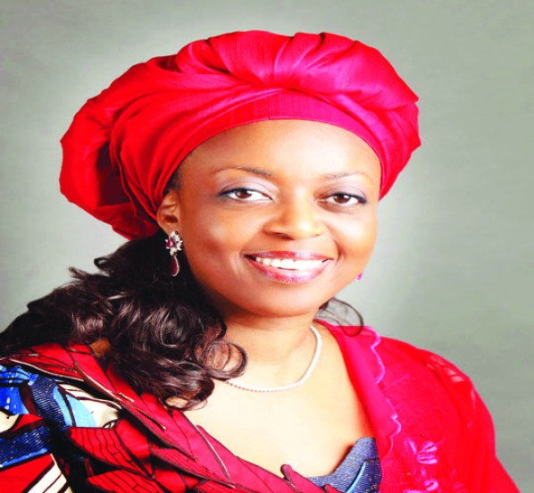 How Diezani, bank chiefs 'diverted' N46b from NNPC - EFCC