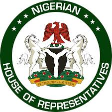 N31b fraud: Reps in trouble