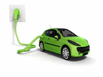Image result for Electric vehicles nigeria