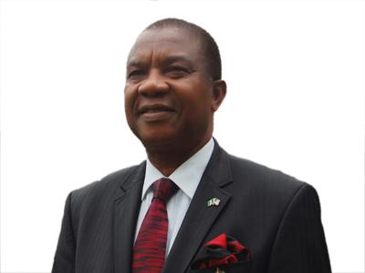 Mazi Ohuabunwa: www.medianet.info