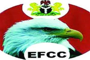 Image result for efcc logo photos