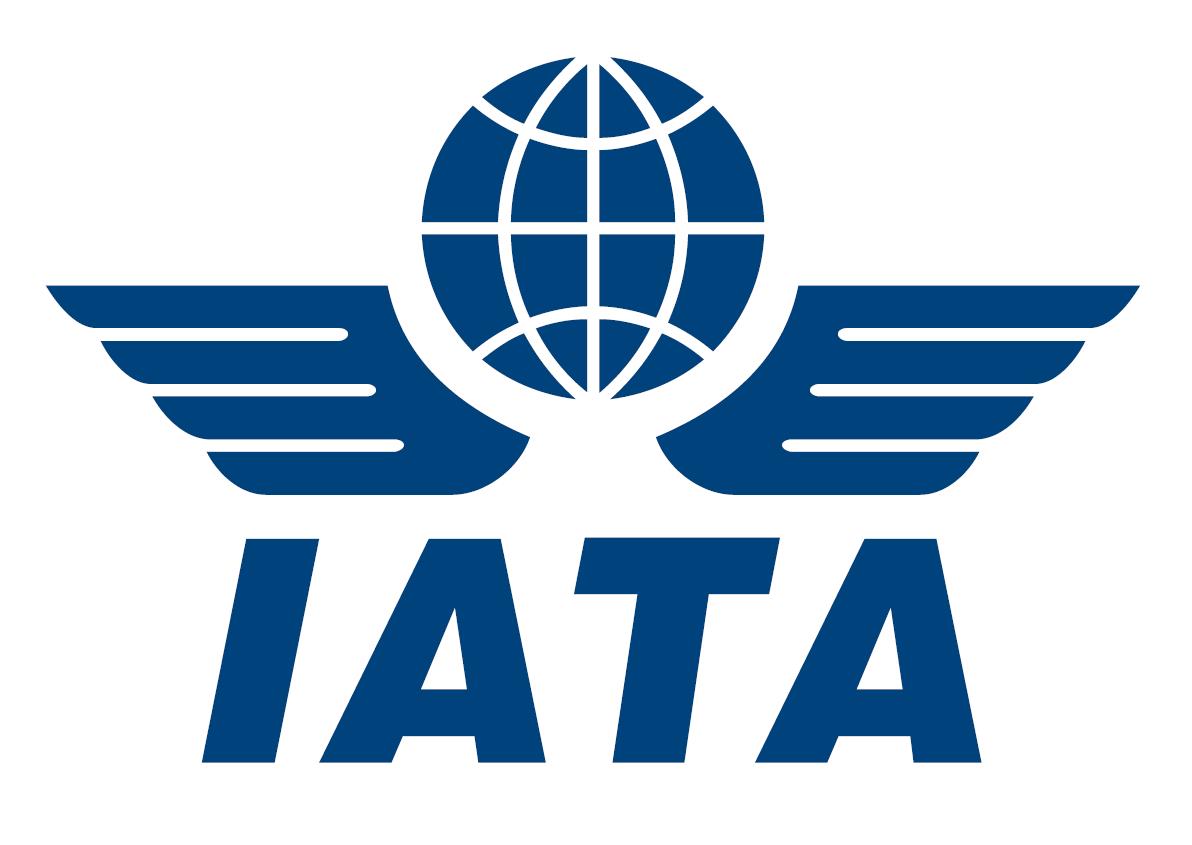 IATA, socio de Nigeria en la seguridad aérea en África
