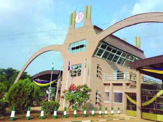 UNIBEN mourns as three lecturers die in road crash
