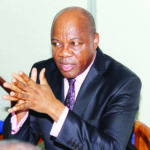 Buhari's cabinet has failed, says Agbakoba