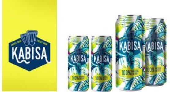 kabisa