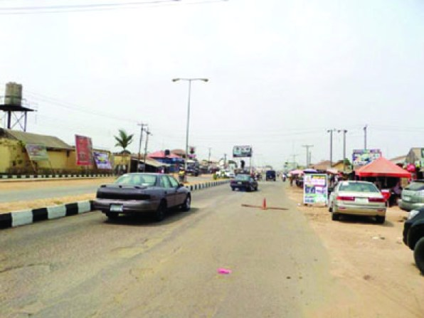 Insecurity: Rivers' most volatile areas for kidnapping, killing