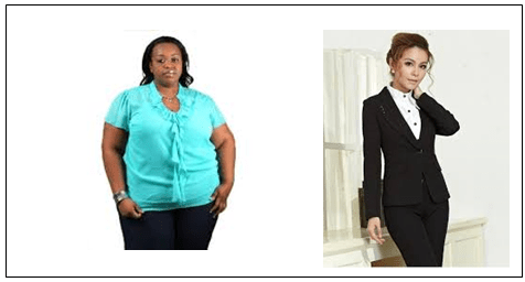 Still Struggling With Losing Weight??? Discover How to Turn Your Body into a Fat Shredding Machine – A Must Read For All Those Intending To Lose Weight