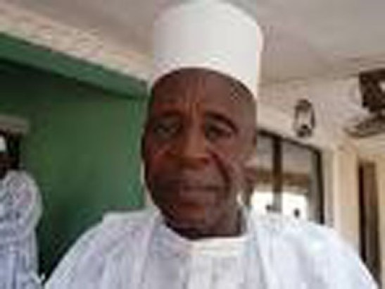 'I haven't fulfilled my mission on earth'- says 92-year old cleric with 89 wives