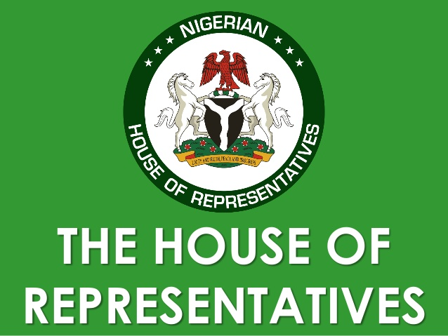 Reps decry high cost of law school fees