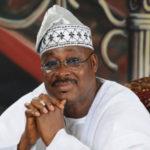 APC Senatorial Caucus laud Senator, Ajimobi for sense of devotion