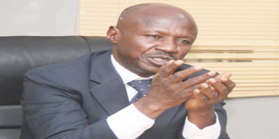 Magu remains rejected, says Senate