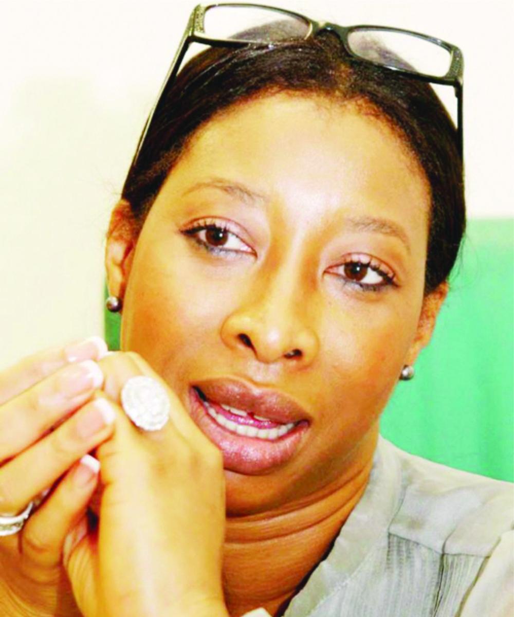Xenophobia: Reprisal attacks will hurt  Nigerians more - Elendu-Ukeje
