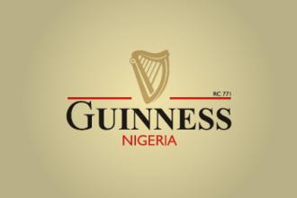 Guinness Nigeria Graduate Skills Development Scholarship