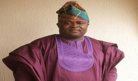 Image result for APC chieftain urges political solution to crisis