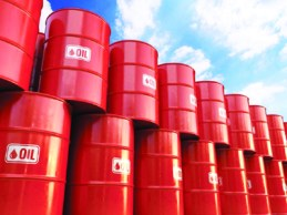 Image result for 'Lagos' first oil derivation cash ready'
