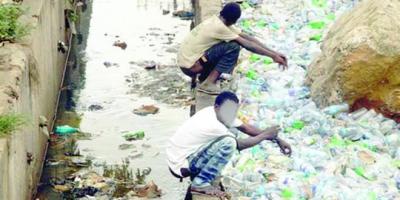FCTA open defecation