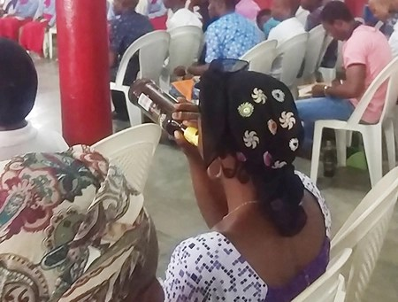 Image result for church where alcohol is served