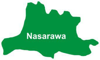 Image result for Nasarawa Internally Generated revenue