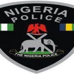 police, Bayelsa, Policeman