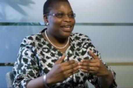 INEC Ezekwesili