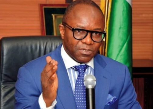 Kachikwu mulls import duty waiver for project 100