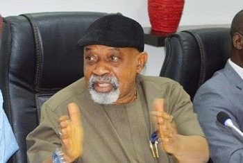 Strike: FG to continue negotiation with ASUU on Monday