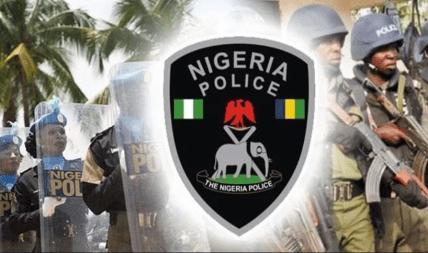 Police, Jigawa, Ondo PSC, Police, Anambra, Makurdi