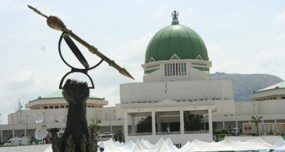 FG commends NASS over passage of Tourism bill