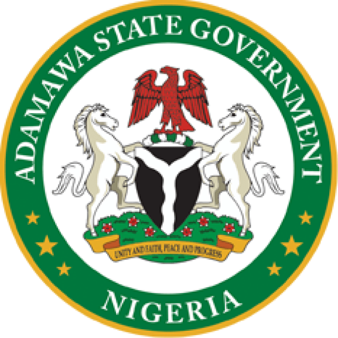 CRIME NEWS IN NIGERIA