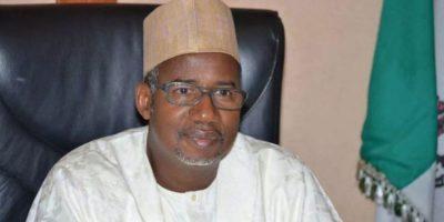 I'll run inclusive government- Bauchi Governor- elect