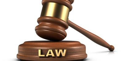 `Charge and bail' staining Nigeria's legal practice