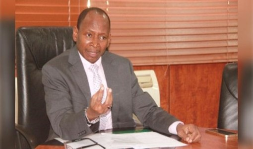 Image result for AGF Assures On Payment Of Promotion Arrears