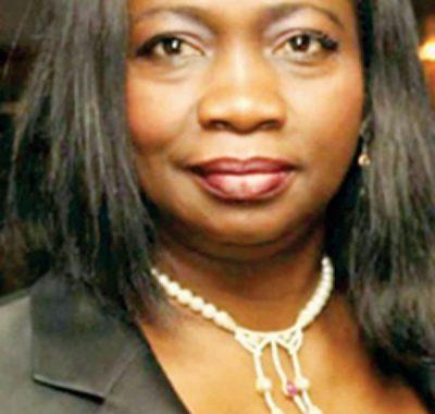 Nine Nigerians arrested in US for multi-million dollar fraud